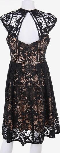 Lipsy Dress in L in Black, Item view