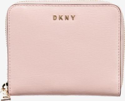 DKNY Geldbörse 'Bryant' in rosa, Produktansicht