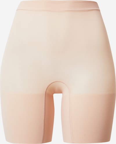 SPANX Shapinghose in nude, Produktansicht