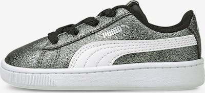 PUMA Sneaker 'Vikky v2 Glitz 2 AC' in dunkelgrau, Produktansicht
