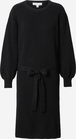 Abito in maglia NU-IN di colore nero, Visualizzazione prodotti
