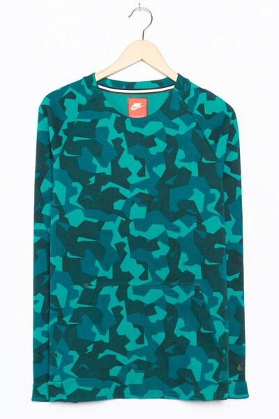 NIKE Sweatshirt in M/L in mischfarben, Produktansicht