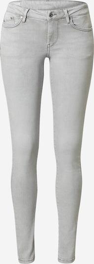 Pepe Jeans Vaquero 'Pixie' en gris claro, Vista del producto