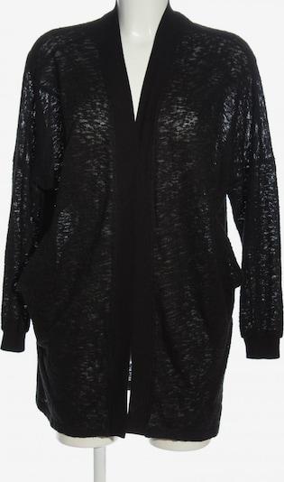 Sparkle & Fade Cardigan in M in schwarz, Produktansicht
