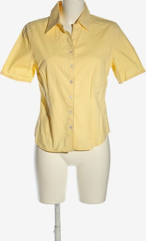Authentic Clothing Company Blouse & Tunic in L in Yellow