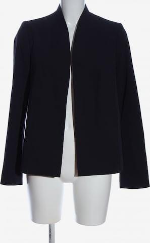 NIFE Sweater & Cardigan in XL in Blue