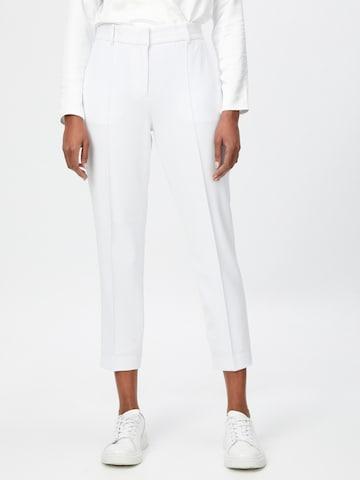 MICHAEL Michael Kors Pantalon in Wit