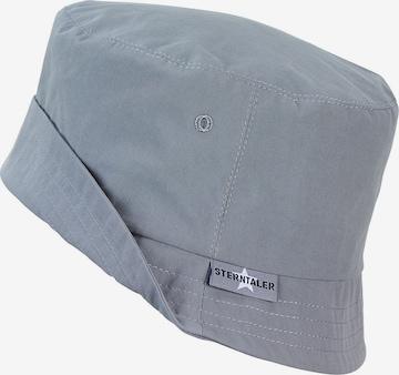 STERNTALER Müts, värv hall
