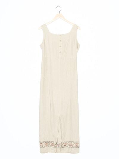 White Stag Kleid in L in camel, Produktansicht