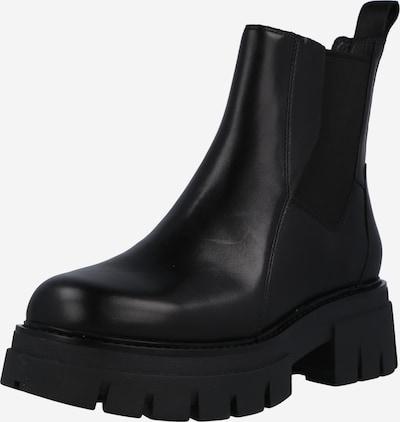 ASH Μπότες chelsea 'Links' σε μαύρο, Άποψη προϊόντος