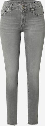 Jeans 'Sue' JOOP! di colore grigio chiaro, Visualizzazione prodotti