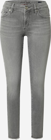 JOOP! Jeans 'Sue' in Light grey, Item view