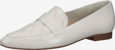 Paul Green Slipper in weiß, Produktansicht