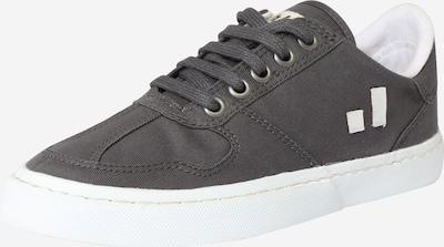 Ethletic Sneaker 'Root II' in taubenblau, Produktansicht