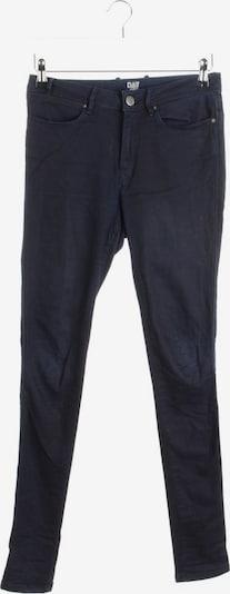 DAY BIRGER ET MIKKELSEN Jeans in 26 in dunkelblau, Produktansicht