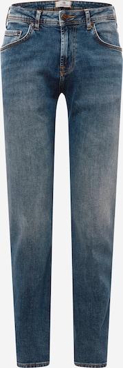 LTB Jeans 'Paul' in Blue denim, Item view