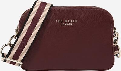 Ted Baker Tasche 'Amerrah' in lila, Produktansicht