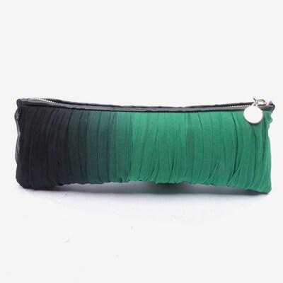 Stella McCartney Abendtasche in S in grün, Produktansicht