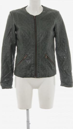 COLINS Jacket & Coat in S in Dark grey, Item view