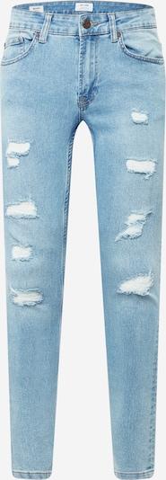 Jeans 'WARP LIFE' Only & Sons di colore blu denim, Visualizzazione prodotti