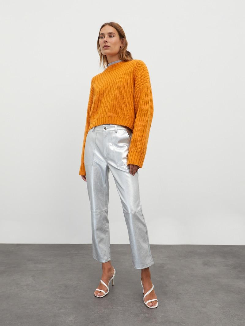 Pantalon 'Eriko'
