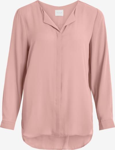 VILA Blouse in de kleur Rosa, Productweergave