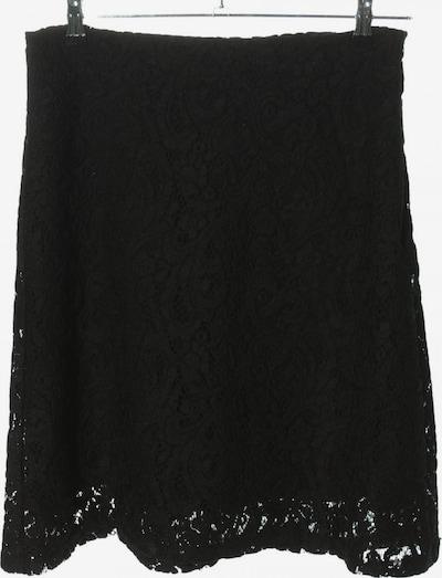MNG by Mango Midirock in L in schwarz, Produktansicht