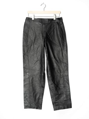 Bagatelle Pants in XL x 29 in Black