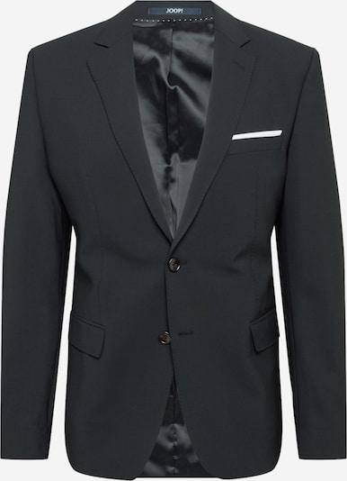 JOOP! Veste de costume ' Herby ' en noir, Vue avec produit