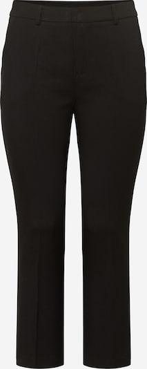 Kelnės 'Meta' iš KAFFE CURVE , spalva - juoda, Prekių apžvalga