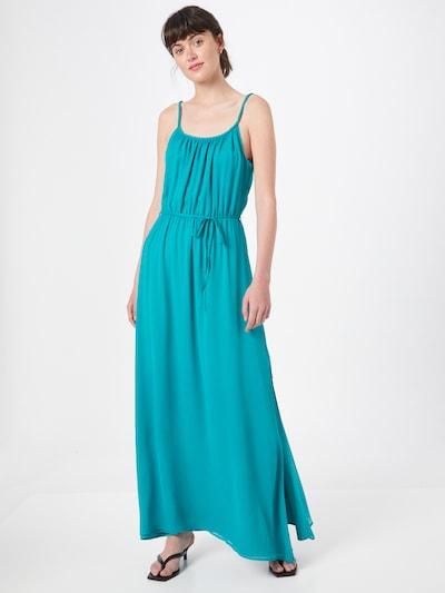 Rochie de vară 'LAURE' NAF NAF pe jad, Vizualizare model