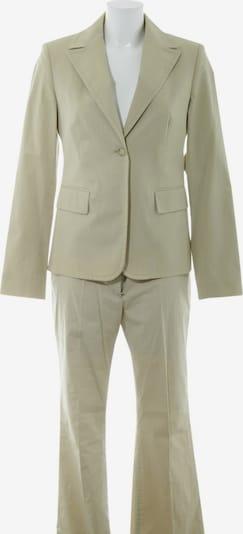 Benetton Workwear & Suits in XXL in Cream, Item view