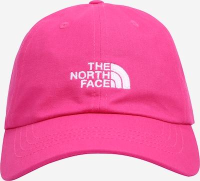 THE NORTH FACE Sportovní kšiltovka 'NORM' - svítivě růžová, Produkt