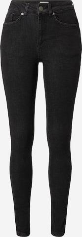 LeGer by Lena Gercke Jeans 'Alicia' in Black