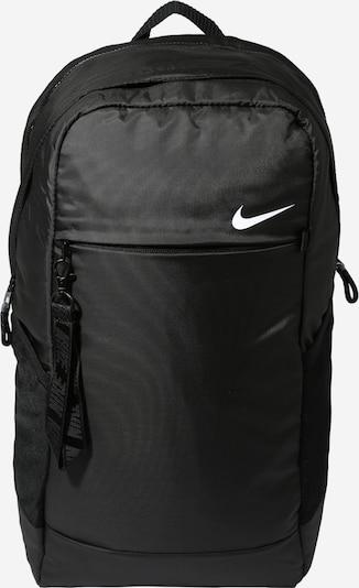 Nike Sportswear Rucksack in schwarz, Produktansicht