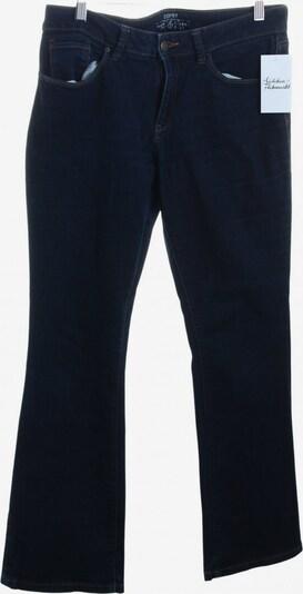 ESPRIT Boot Cut Jeans in 27-28/30 in blau, Produktansicht