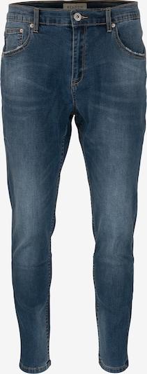Bianco Jeans Jeans ' PALMDALE ' in blue denim, Produktansicht
