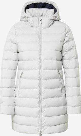 PYRENEX Zimska jakna 'SPOUTNIC' u svijetlosiva, Pregled proizvoda