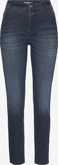 MAC Jeans in Dark blue, Item view