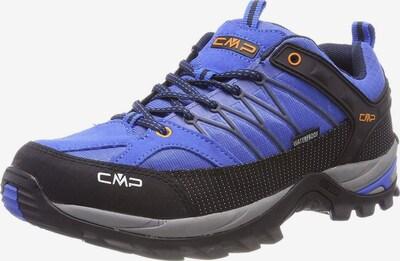 CMP CMP Outdoorschuhe in hellblau / grau / schwarz, Produktansicht