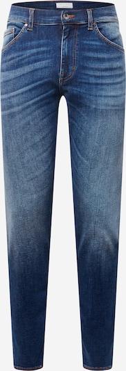 Tiger of Sweden Jeans 'EVOLVE' in dunkelblau, Produktansicht