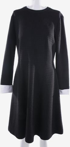 STEFFEN SCHRAUT Dress in M in Black