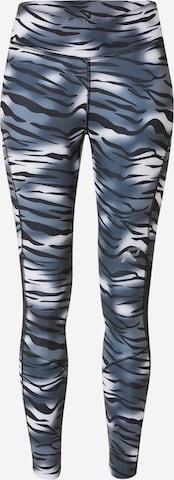 Rukka - Pantalón deportivo 'MAATIALA' en gris