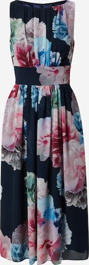 Abito da cocktail SWING di colore blu / blu scuro / grigio / rosa / rosa chiaro, Visualizzazione prodotti