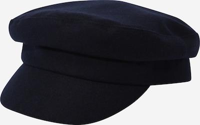 TOMMY HILFIGER Čepice - noční modrá, Produkt