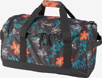 DAKINE Reisetasche in anthrazit / mischfarben, Produktansicht