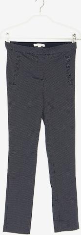 Springfield Skinny Pants in S in Blau