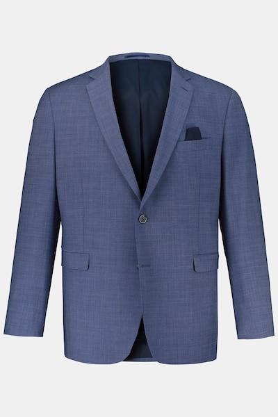 JP1880 JP 1880 Herren große Größen Sakko Neptun FLEXNAMIC® 726888 in blau, Produktansicht