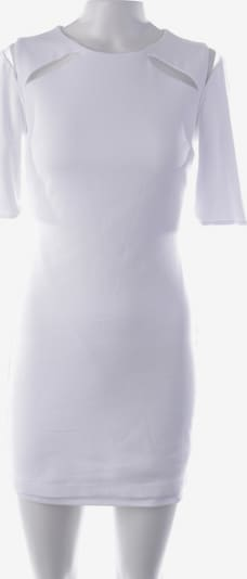 Bailey 44 Kleid in XS in weiß, Produktansicht