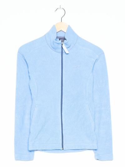 PATAGONIA Fleece in S in hellblau, Produktansicht